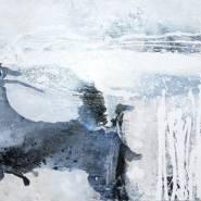 Talvivaloa, lumen väriä - yhteisnäyttely