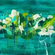 Eliisa Tuisku - maalauksia