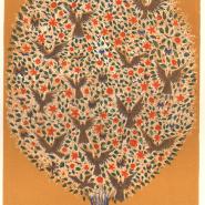 Hanna Varis - maalauksia ja grafiikkaa
