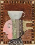 Mildebergius: Tea For Two