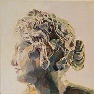 Sofia Kukkonen - maalauksia