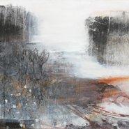 Kristina Isaksson - maalauksia