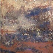 Marita Liulia - maalauksia ja valokuvia