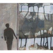 Kai Savelsberg - maalauksia
