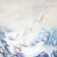 Anna-Maija Rissanen - maalauksia