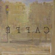 Mauno Mecklin - maalauksia