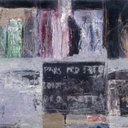 Pavel Landgraf - Maalauksia